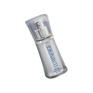 سرم جوانسازی لومینس LUMINESCE cellular rejuvenation serum